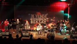 Vardiya Müzik Grubu