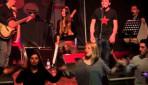 BEKSAV Müzik Topluluğu – Nçais Birapa (He Yana)