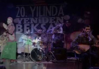 BEKSAV Müzik Topluluğu – Ya Xızır