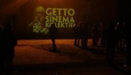 Getto Sinema Kollektifi